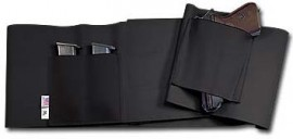 bellyband small black a102a