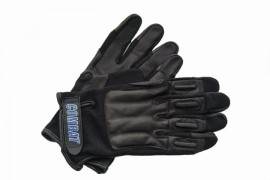 large leather combat sap gloves 172575lg