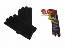 steel shot sap gloves sgp201xxxl